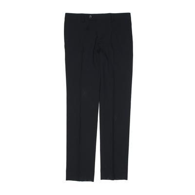 Tallia Wool Pants - Mid/Reg Rise...