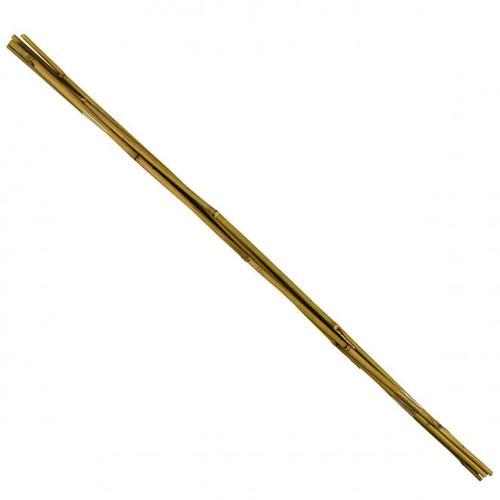 Bambusstäbe, 5er-Set, 91 cm