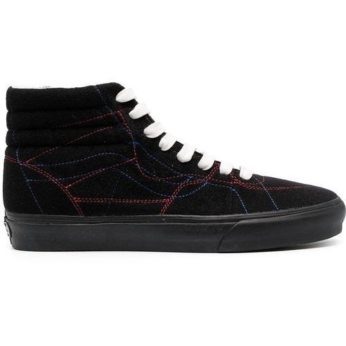 Vans Personalisierbare 'Sk8-Hi' Sneakers