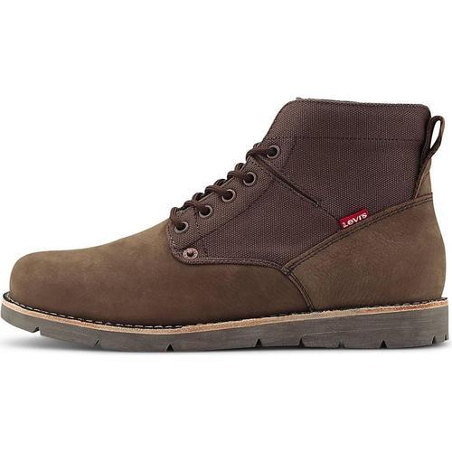 Levi's Levi's, Schnür-Boots Jax