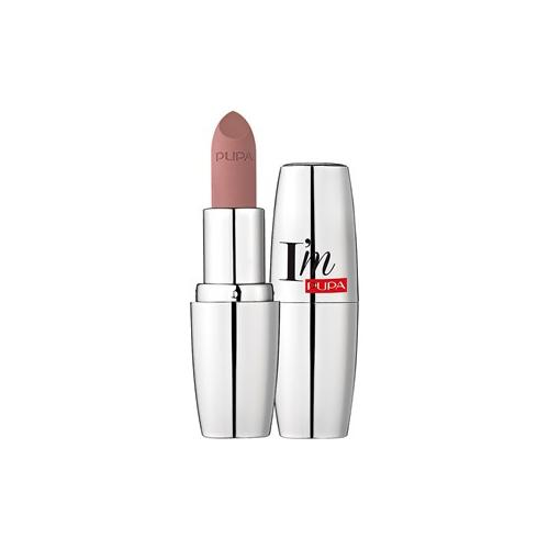 PUPA Milano Lippen Lippenstift I'm Matt Lipstick No. 037 Unexpected Mauve 3,50 g