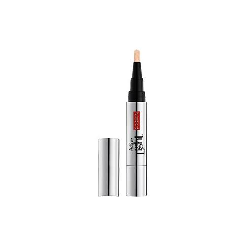 PUPA Milano Teint Concealer Active Light Highlighting Concealer Nr. 004 Luminous Peach 3,80 ml