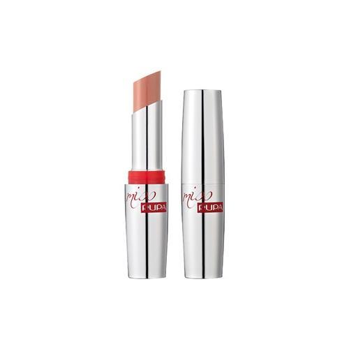 PUPA Milano Lippen Lippenstift Miss Pupa Lipstick No. 303 Haute Couture Fuchsia 2,40 ml
