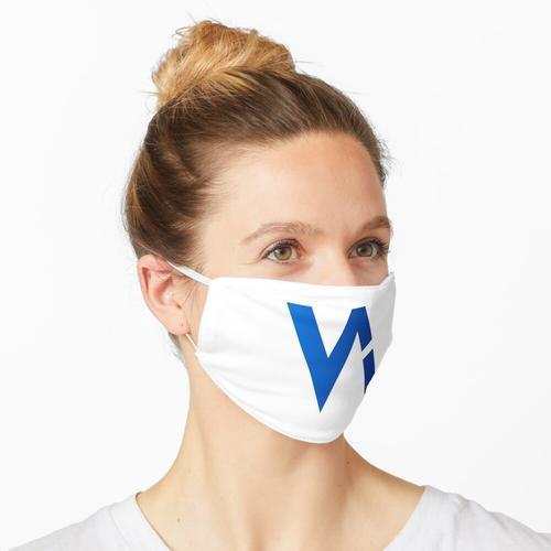 RVCA Maske