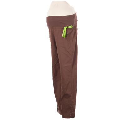 Assorted Brands Casual Pants - M...