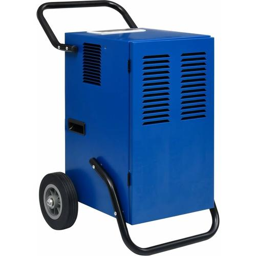 Luftentfeuchter 50 L/24 h 650 W