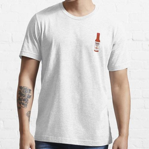 Tapatio Essential T-Shirt