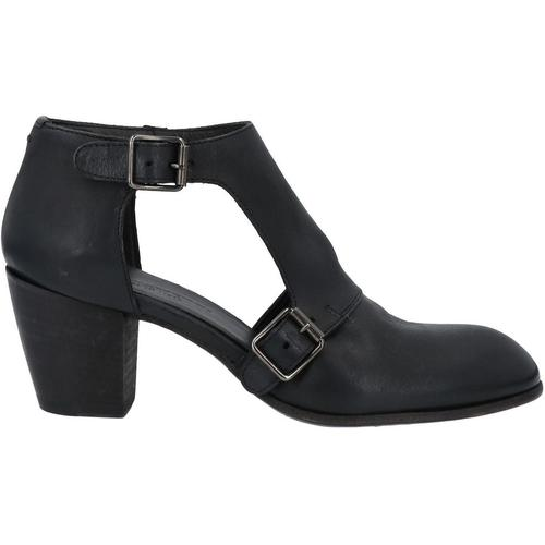 Pantanetti Ankle Boot
