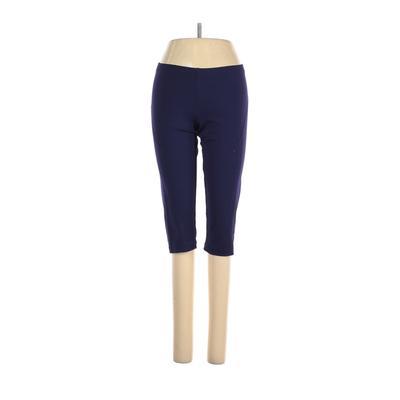 Old Navy Active Pants - Elastic:...