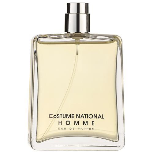 Costume National Homme Eau de Parfum 50 ml