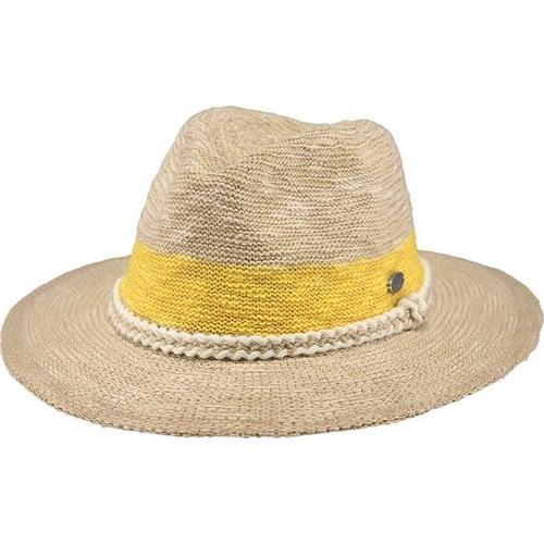 BARTS Damen Mütze, Größe M in natural