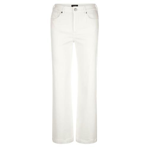 Jeans NYDJ Weiß