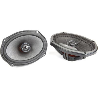 "MB Quart PK1-169 6"" x 9"" 2-way Speakers"