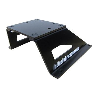 Inline Fabrication - Inline Fabrication Micro Ultramounts - Hornady Single Stage Iron Press Micro Ultramount