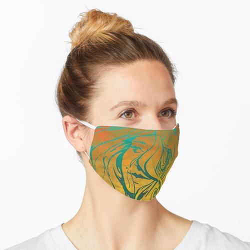 Sungrazer: Sungrazer Maske