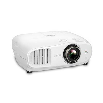 Epson Home Cinema 3200 4K PRO-UHD 3-Chip Projector with HDR - Refurbished