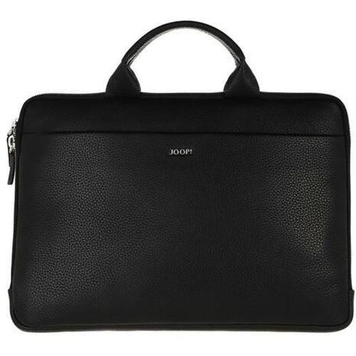 Joop! Men Cardona Samu Computer Bag