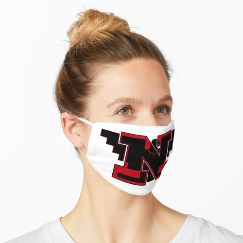 EXKLUSIVER DRIP Maske