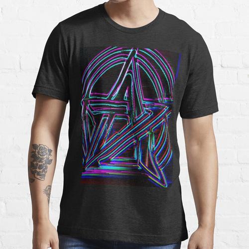 AZOZA Essential T-Shirt