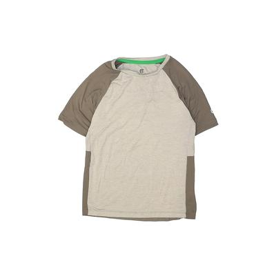 C9 By Champion Active T-Shirt: G...