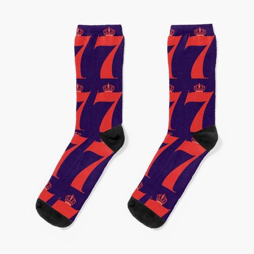 SEAGRAMM 7 Socken
