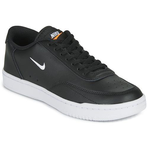 Nike COURT VINTAGE Sneaker (damen)