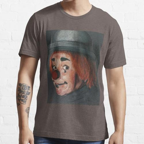 Annie Fratellini Essential T-Shirt