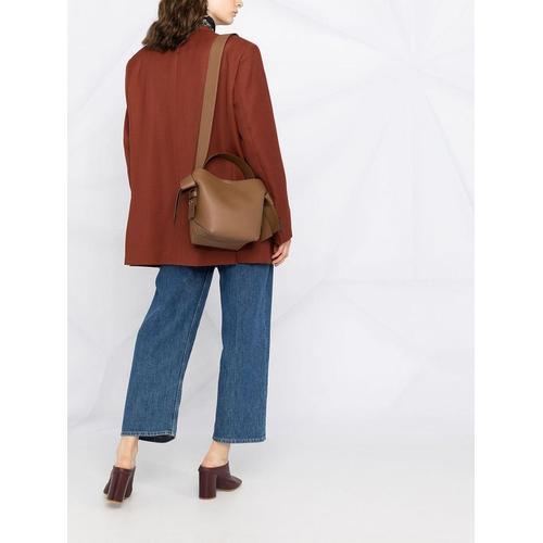Acne Mini 'Musubi' Handtasche
