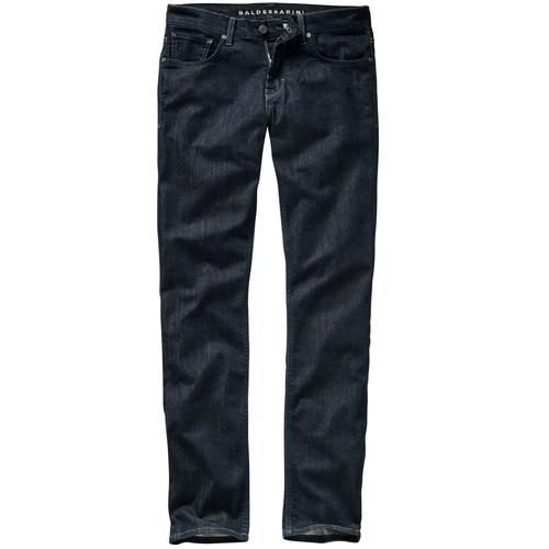 Mey & Edlich Herren Movimento-Jeans blau 30/32, 30/34, 31/32, 31/34, 32/32, 32/34, 33/32, 33/34, 34/32, 34/34, 36/32, 36/34