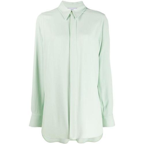 AMI Oversized-Hemd
