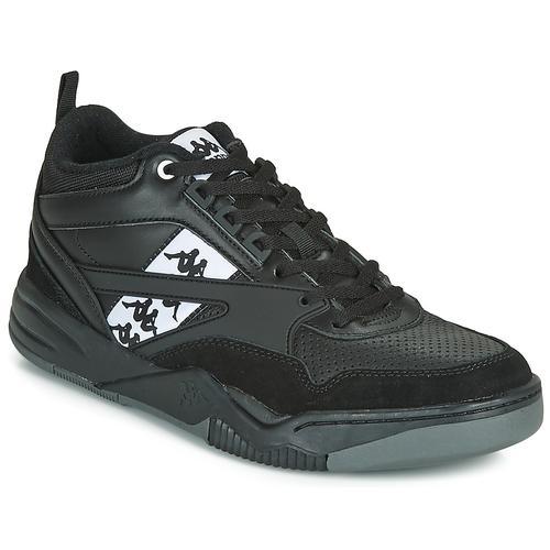Kappa BORIS Sneaker (herren)