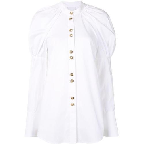 Acler Klassisches Hemd