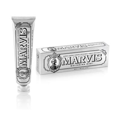 Marvis - Whitening Mint Toothpas...