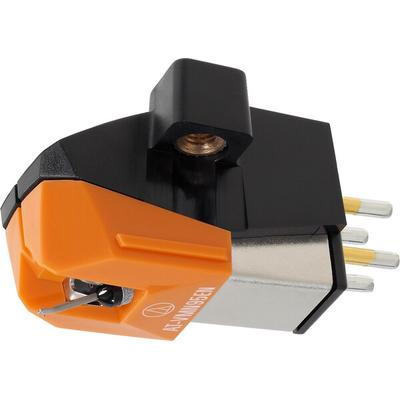 Audio-Technica AT-VM95EN phono cartridge