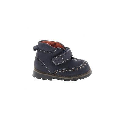 Gymboree Boots:...