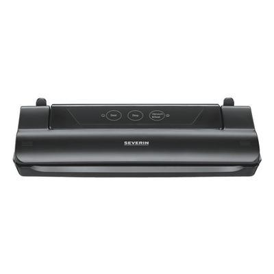 Vakuumiergerät »FS 3610«, SEVERIN
