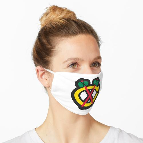 CHI Alternate Maske