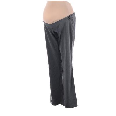 Motherhood Dress Pants - Low Ris...