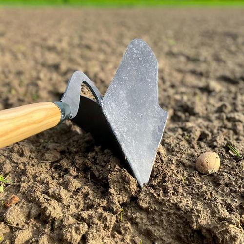 Kartoffelpflug, ca. 105 cm