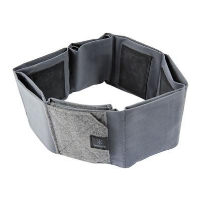 Unity Tactical Clutch Belt - Large (40