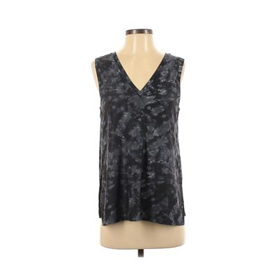 Active by Old Navy Active Tank T...