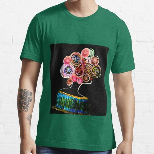 Locken, Locken, Locken! Essential T-Shirt