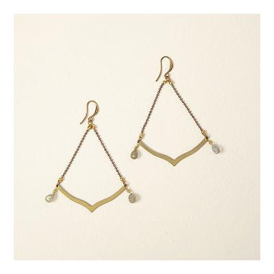 Find Your Balance Earrings