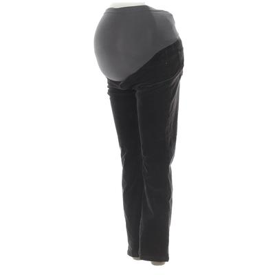 Collection Casual Pants - Super ...
