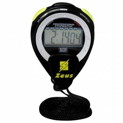 Zeus Profi Chronometer Sport Sto...