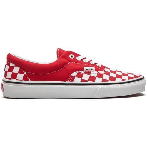 Vans 'Era Checkboard' Sneakers