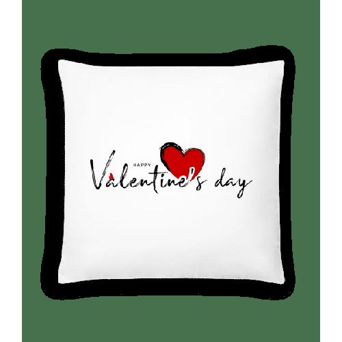Valentines Day - Kissen