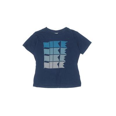 Nike Active...