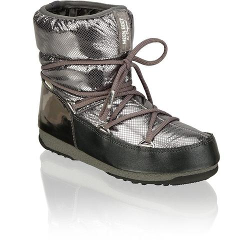 Moon Boot LOW SAINT MORITZ WP 40.0