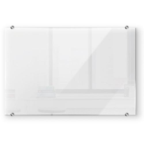 Wall-Art Küchenrückwand Spritzschutz transparent bunt Küchenaccessoires Wohnaccessoires